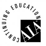 New AIA CEU Presentation Available on Architectural Acoustics!